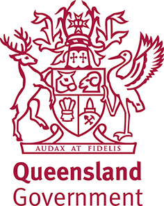 Qld-CoA-Stylised-2LS-MAROON%20resized%20for%20web.jpg