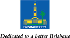 Brisbane_City_Council_Centre_Colour%20resized%20for%20web_0.jpg