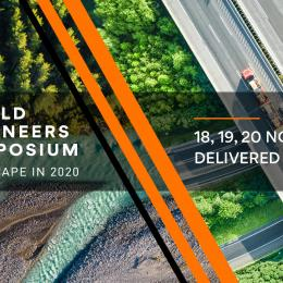 World Engineers Symposium
