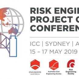 Risk Engineering and Project Controls Conference 2019