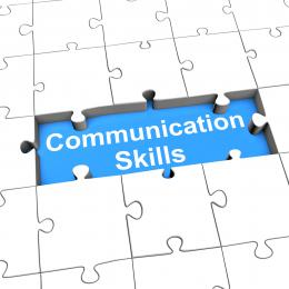 Communication with a Human Connection for Technical Leaders