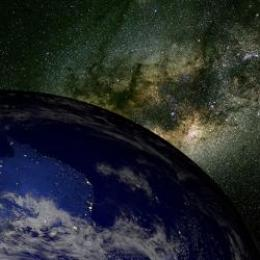 Have your say on Australia's next space infrastructure